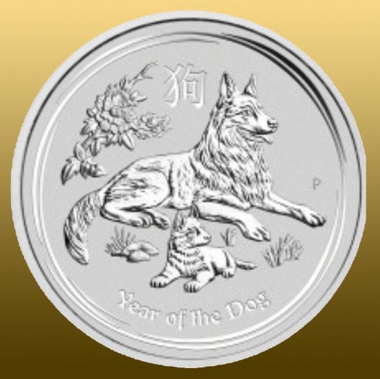 0f8cf6a56 ZLATE-TEHLY.SK - investičné zlato, predaj a výkup, zlaté mince ...